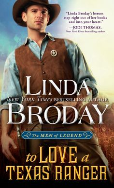 Book #1 of the Men of Legend series. Sam Legend helps a woman escape from outlaws and they run for their lives.