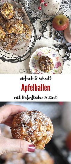 Cupcakes, Dutch, Muffin, German, Group, Drinks, Breakfast, Board, Blog