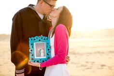 10 Year Anniversary Photos!! Love These!!!!(__Amanda_Hedgepeth_Photography_Daniel120a
