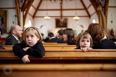 Great tips for helping your kids learn church behavior :)