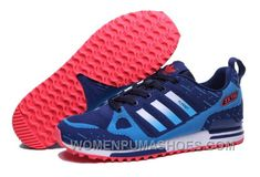 a1428500e Adidas Zx750 Men Blue Free Shipping JDabM Nike Converse