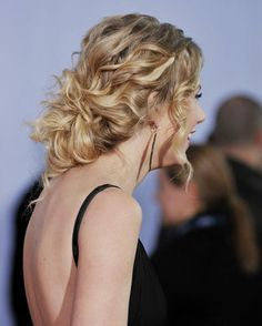 2009 51st Grammy Awards