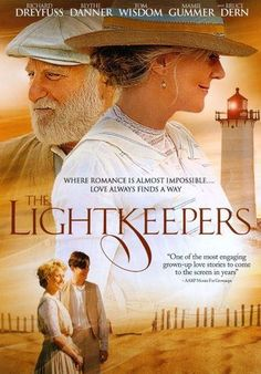 Academy Award® winner Richard Dreyfuss (Jaws, The Goodbye Girl) stars with Emmy and Tony winner Blythe Danner (Meet the Fockers) and Bruc. Best Period Dramas, Period Drama Movies, Movies To Watch, Good Movies, Tom Wisdom, Good Books, Books To Read, Blythe Danner, Movies Worth Watching