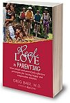 Real Love in Parenting – Nine Simple and Powerfully Effective Principles for Raising Happy and Responsible ChildrenDespite our best intentions, most of us are woefully unprepared to become parents. In Real Love in Parenting, you'll learn the answers to the questions below, and you'll discover that parenting can be deeply rewarding, instead of tedious and frustrating. #