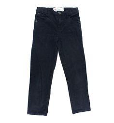 grey pants, black pants, pants for boys, No Code pants