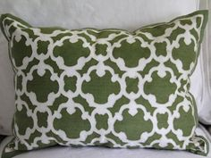 Biblical Homemaking: thrifty thursday transformation: $4 placemat pillow