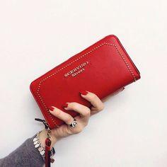 Portafogli Scervino Street Info: WhatsApp 329.0010906 #manlioboutique #wallets #accessories #style #fashion #moda