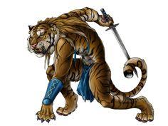 File:Rakshasa Tiger....png
