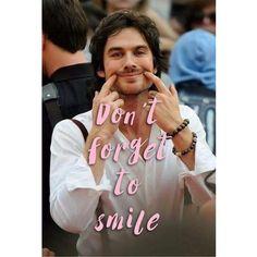 Damon for life. :') ❤️ #iphonewallpaper #wallpaper #lockscreen #iphone #background #damon #ian #salvatore #tvd