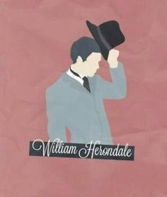 Will, the infernal devices.