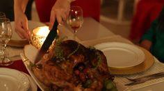 Ceia de Natal – Um cardápio completo   Vai Comer o Quê?