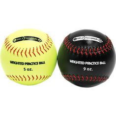 I suggest to my own team mates to toss/ throw a weighted ball around a handful of times its for strengthening and warm up.  I also tell them not to over do it or go to heavy because it could cause harm. Ease into it.