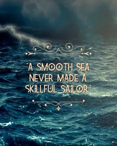 Summertime Quotes To Live By Beyond The Summer Wave Quotes, Sea Quotes, Words Quotes, Quotes About Waves, Sailor Quotes, Motivational Quotes, Inspirational Quotes, Beautiful Words, Quotes To Live By