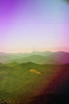 smokey mountains #lightleaks #photography #mountains Smokey Mountain, Mountain S, Light Leak, Northern Lights, Dreams, Nature, Photography, Travel, Painting