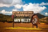 Plan your own wine tour! #Napa #Valley #wine http://www.cheers2wine.com/
