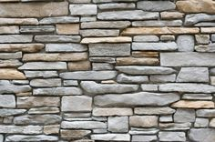 Our faux artificial rock, fake stone and brick panels and siding weigh less that 1 pound per square foot, and because each simulated panel covers several …Great for Stone Siding.