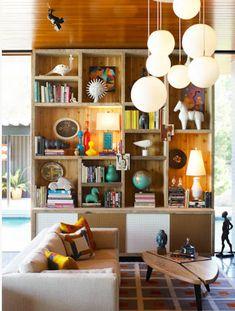 love you big: Bookcase love