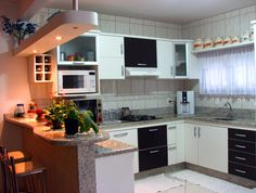 Como-montar-cozinha-planejada-barata