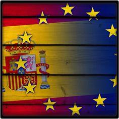 """EXPORT-IMPORT from Spain-España"" www.toskovicrealestate.com"