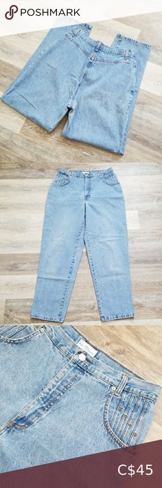 LT PURPLE 4-Pocket TOPSTITCHED DETAILED JEAN Zipper//Snap fit American Girl Sale