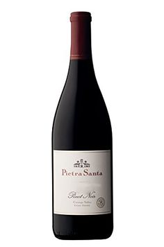 2014 Pietra Santa Pinot Noir -- Read more reviews of the product by visiting the link on the image.