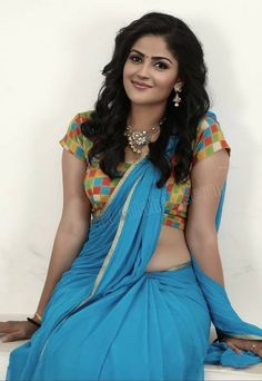 Beautiful Blonde Girl, Beautiful Girl Indian, Most Beautiful Indian Actress, Beautiful Girl Image, Beautiful Roses, Beauty Full Girl, Beauty Women, Bollywood Lehenga, Dehati Girl Photo