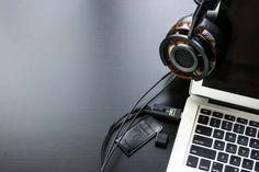 AudioQuest NightHawk : un casque audio semi-ouvert innovant