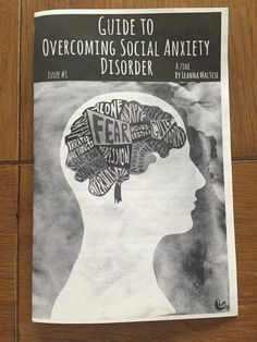 Hey, I found this really awesome Etsy listing at https://www.etsy.com/listing/246844449/guide-to-overcoming-social-anxiety