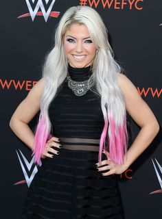 Alexa Bliss Wwe All Superstars, Gorgeous Ladies Of Wrestling, Hottest Wwe Divas, Wwe Raw Women, Alexis Bliss, Wwe Raw And Smackdown, Lexi Kaufman, Nikki And Brie Bella, Wwe Girls