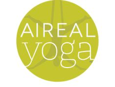 40 hour AIReal Yoga Teacher Training - #YogaEvent in Ventura, CA, USA on Saturday, May 10 - 2014