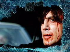 Ομάδα ψυχιάτρων είδε 400 ταινίες για να βρει τον πιο ρεαλιστικό ψυχοπαθή του σινεμά Οι εμβληματικοί κακοί μπήκαν στο μικροσκόπιο των ειδικών για να βρεθεί η Νο1 προσωποποίηση της ψυχοπάθειας Πηγή: www.lifo.gr