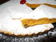 Bizcocho de zanahoria. Pie, Desserts, Food, Videos, Microwaves, Vegan Recipes, Cooking Recipes, Spanish Food, Vegan