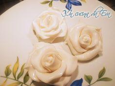 Torta di compleanno di Mamy4