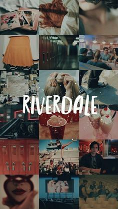 Image uploaded by Jumanjiman. Find images and videos about wallpaper, netflix and riverdale on We Heart It - the app to get lost in what you love. Riverdale Tumblr, Riverdale Funny, Bughead Riverdale, Riverdale Memes, Riverdale Tv Show, Riverdale Poster, Riverdale Veronica, Riverdale Wallpaper Iphone, Riverdale Netflix