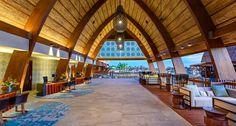 Fiji Marriott Resort Momi Bay: Nadi hotel accommodations, check rates and availability.