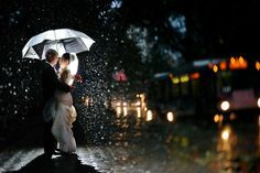 i want to do this in the rain man