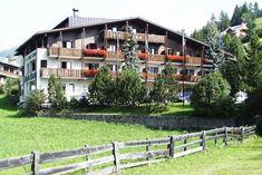 Un'immagine dell'hotel  4 stelle #4stelle #4category  Hotel Condor  #SanVigilioMarebbe-Enneberg #Bolzano #Trentino #italy: /3/7/8/7/0/hotel condor str plan de corones 13 san vigilio marebbe enneberg bolzano 99 9hotelsom4.jpg