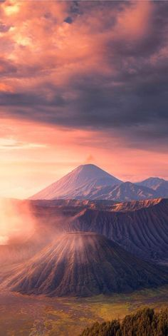 Look at these 15 awesome pictures of the world    #nature #wild #photography #photo #picture #sky #mountainouslandforms #geographicalfeature #sunrise #landform