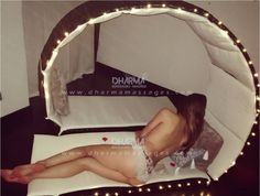 The Best Erotic Masseuses in Madrid Erotic, Good Things, Massage, Girls