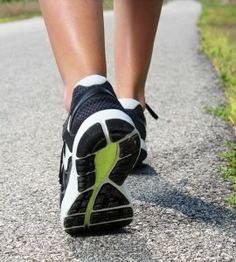Plantar Fasciitis Tips for Runners from the Experts at FootSmart and the Running Injury Clinic @FootSmart @FitFluential