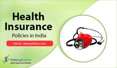 Medical insurance assure you against health issues and also provides benefits of stay financially secure for any future treatment.