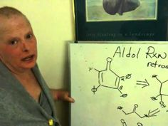 The Wittig Reaction Synthesis of Stlbene - YouTube