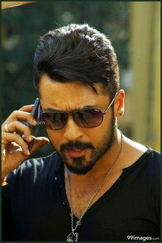 Suriya in Anjaan Actor Picture, Actor Photo, Prabhas Pics, Hd Photos, Allu Arjun Wallpapers, Telugu Hero, Surya Actor, Bollywood Wallpaper, South Hero