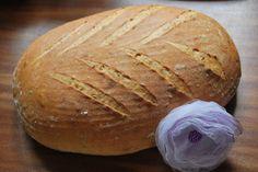 Kurzy kváskování | Kurzy pečení chleba