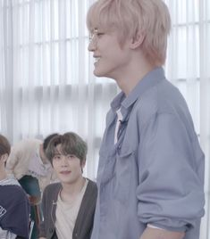 Lee Taeyong, Jaehyun, Nct 127, Apocalypse, Rapper, In This Moment, My Favorite Things, Couples, Face