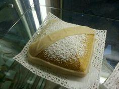#cake #zena #sweet #mandorle