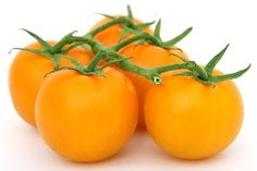 SOMSeeds.com ~Garden Heirloom Vegetable and Flower Seeds Free Shipping on All Items! Pinterest  viewers get a 15% discount code: OWL15
