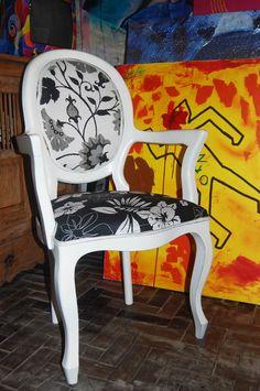"Mercato art: ""Estampe-se"""