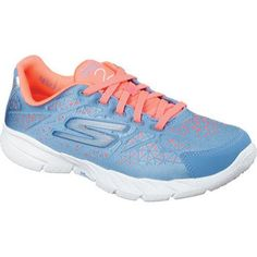 Find all SKECHERS shoes available on Skechers official website. Ships to United  Kingdom and Northern Ireland. Largest selection of Skechers available for  ...