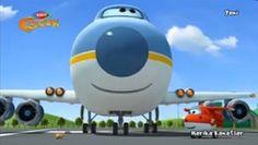 Harika Kanat Uçaklar